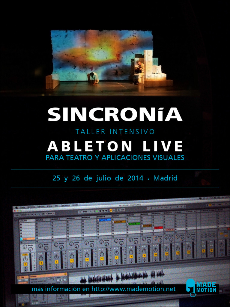 Fly_teatro_ableton